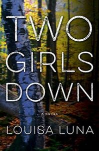 Review of Two Girls Down