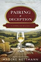 Review of Pairing a Deception