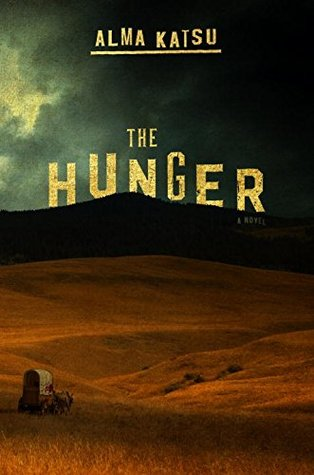 Review of The Hunger