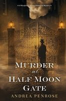 Review of Murder at Half Moon Gate