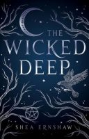 Review of The Wicked Deep