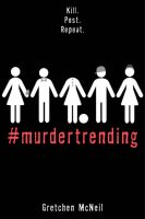 Review of #murdertrending