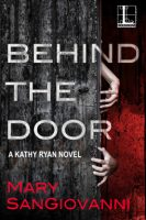 Review of Behind the Door