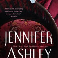 Review of Scandal Above Stairs