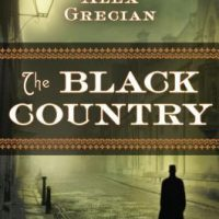 Review of The Black Country
