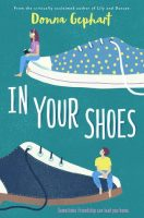 Review of In Your Shoes