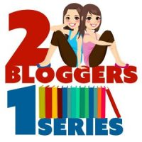 Two Bloggers One Series ~ Review of Changeless