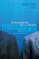 Review of Strangers on a Train