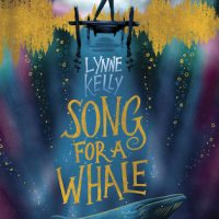 Review of Song For A Whale