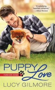 Review of Puppy Love