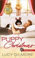 Review of Puppy Christmas