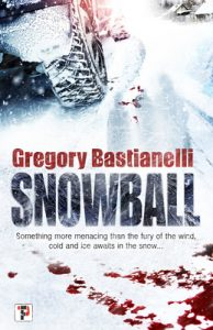 Review of Snowball