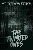 Review of The Twisted Ones