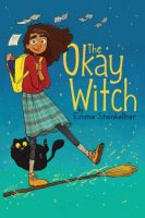 Review of The Okay Witch
