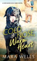 Review of Cold Nose, Warm Heart