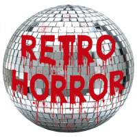 Retro Horror Vol. 5 ~ Goosebumps!