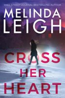 Review of Cross Her Heart