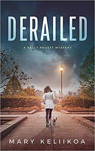 Review of Derailed