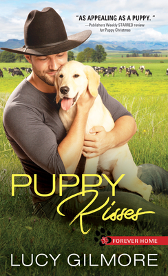 Review of Puppy Kisses