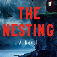 Two Bloggers One Book ~ Review of The Nesting