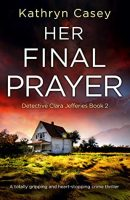 Review of Her Final Prayer