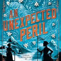 Review of An Unexpected Peril