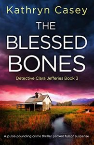 Review of The Blessed Bones