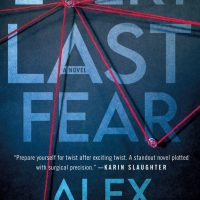 Review of Every Last Fear