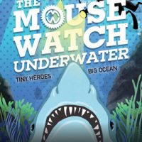 Review of The Mouse Watch Underwater