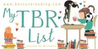 My TBR List: Review of It Takes A Coven