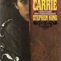 Retro Horror Review of Carrie