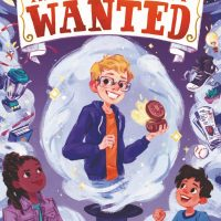 Review of Magic Most Wanted