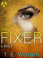 Review of Fixed in Blood