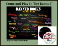 Banned Books and Censorship