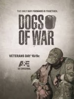 Episode Review: Dogs of War