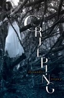 Review of The Creeping