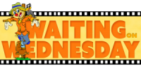 Waiting on Wednesday ~ The Twisted Ones