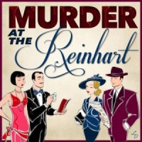 Murder at the Reinhart|Story Introduction