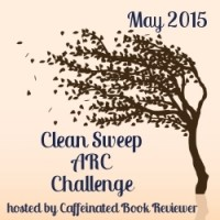 Clean Sweep ARC Challenge (May 1st-31st)