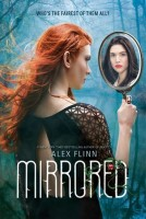 Early Review of Mirrored| TRB list