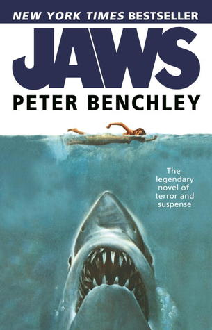 Review of Jaws