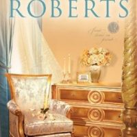 Book Review: The Perfect Hope by Nora Roberts