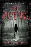 Review of The Suffering
