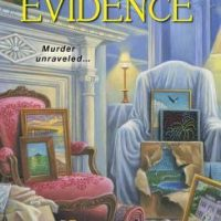 Review of Threads of Evidence