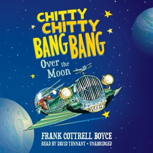 chitty_chitty_bang_bang_over_the_moon