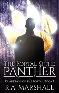 portal and panther