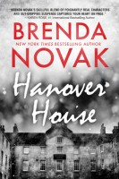 Review of Hanover House