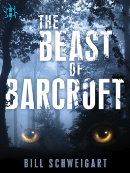Early Review of The Beast of Barcroft