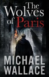 Wolves of Paris