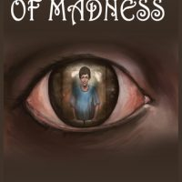 Review of In the Eyes of Madness